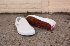 Vans Classic Slip On VN0A38F7OXL-9
