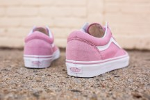 Vans Old Skool VN0A31Z9LVH-6