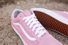 Vans Old Skool VN0A31Z9LVH-9