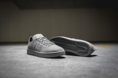 Wings and Horns x adidas Campus BB3116-10