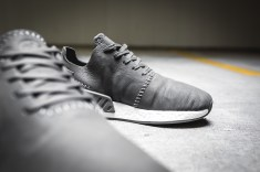 Wings and Horns x adidas NMD_R2 BB3117-15
