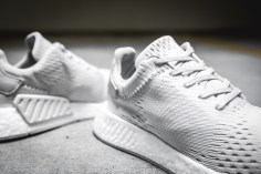 Wings and Horns x adidas NMD_R2 BB3118-7