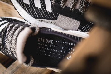 adidas Day One UltraBoost CG3735-12
