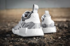 adidas NMD_R1 PK BY1911-6