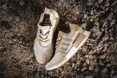 adidas NMD_R1 PK BY1912-11