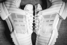 adidas (Wish-Sneakerboy) Climacool 1 S.E. BY3053-17