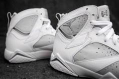 Air Jordan 7 'Pure Money' 304775 120-9