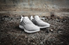 Nike Air Presto Essential 848187 013-3