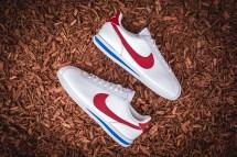 Nike Cortez Basic Leather OG 882254 164-11