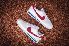 Nike Cortez Basic Leather OG 882254 164-11
