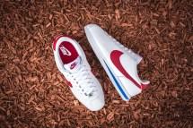 Nike Cortez Basic Leather OG 882254 164-12
