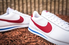 Nike Cortez Basic Leather OG 882254 164-7