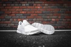 Nike Sock Dart KJCRD 819686 100-10