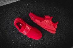 Nike Sock Dart KJCRD 819686 600-11