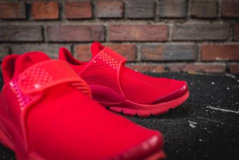 Nike Sock Dart KJCRD 819686 600-14