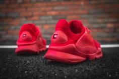 Nike Sock Dart KJCRD 819686 600-6