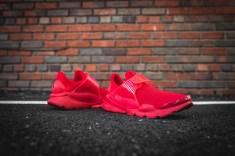 Nike Sock Dart KJCRD 819686 600-8