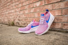 Nike W Air Max Thea Ultra FK 881175 100-11