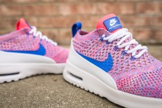 Nike W Air Max Thea Ultra FK 881175 100-7