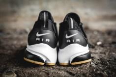 Nike W Air Presto 878068 005-5