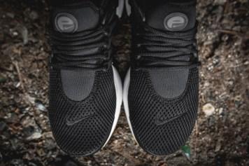 Nike W Air Presto 878068 005-9