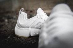 Nike W Air Presto 878068 101-8