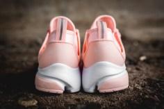 Nike W Air Presto 878068 601-5