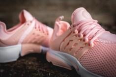 Nike W Air Presto 878068 601-6
