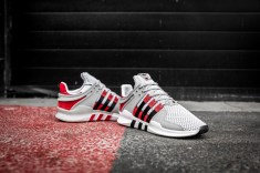 Overkill x adidas EQT Support ADV BY2939-10