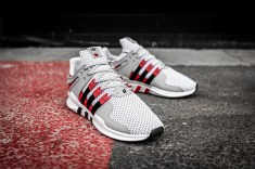 Overkill x adidas EQT Support ADV BY2939-7