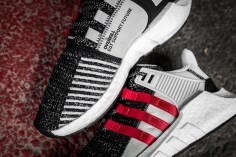 Overkill x adidas EQT Support Future BY2913-12