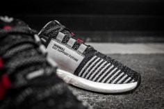 Overkill x adidas EQT Support Future BY2913-7