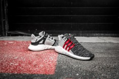 Overkill x adidas EQT Support Future BY2913-9