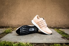 Avenue x adidas EQT Support 93-16 CP9640-13
