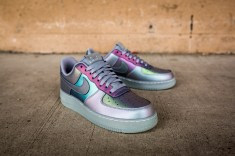 Nike Air Force 1 '07 LV8 718152 019-11