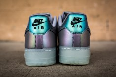 Nike Air Force 1 '07 LV8 718152 019-5