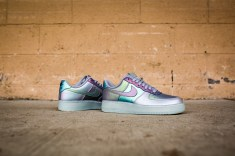Nike Air Force 1 '07 LV8 718152 019-8