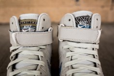 Nike Air Force 1 High '07 LV8 806403 005-8