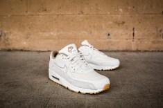 Nike Air Max 90 Premium 700155 004-11