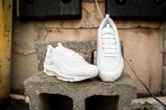Nike Air Max 97 921826 100-10