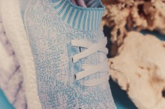 Parley x adidas UltraBoost Uncaged CP9686-16
