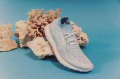 Parley x adidas UltraBoost Uncaged CP9686-17