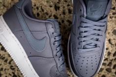 Nike Air Force 1 '07 PRM 905345 003-10