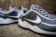 Nike Air Zoom Spiridon '16 926955 002-6