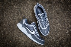 Nike Air Zoom Spiridon '16 926955 002-9