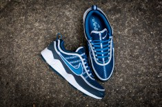 Nike Air Zoom Spiridon '16 926955 400-9