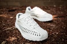 Nike Mayfly Woven 833132 100-8