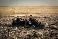 Raf Simons x adidas Stan Smith Comfort Badg BB6886-8