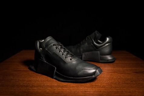 Rick Owens x adidas level runner low II cq1842-11