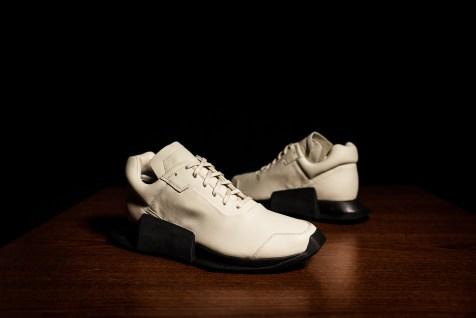 Rick Owens x adidas level runner low II cq1843-11